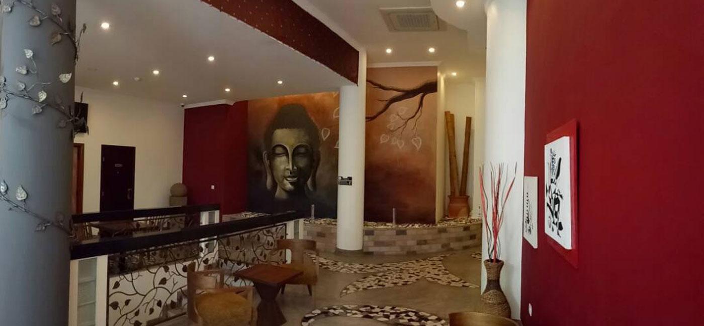 Buddah-Lounge-Kiriri-garden-Hotel