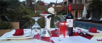 Hotel-Room-Offers-Burundi-Bujumbura