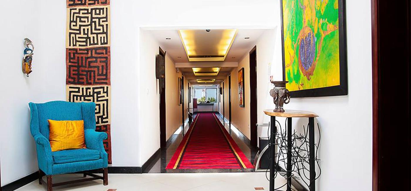 Interiors-Kiriri-Garden-Hotel-Bujumbura