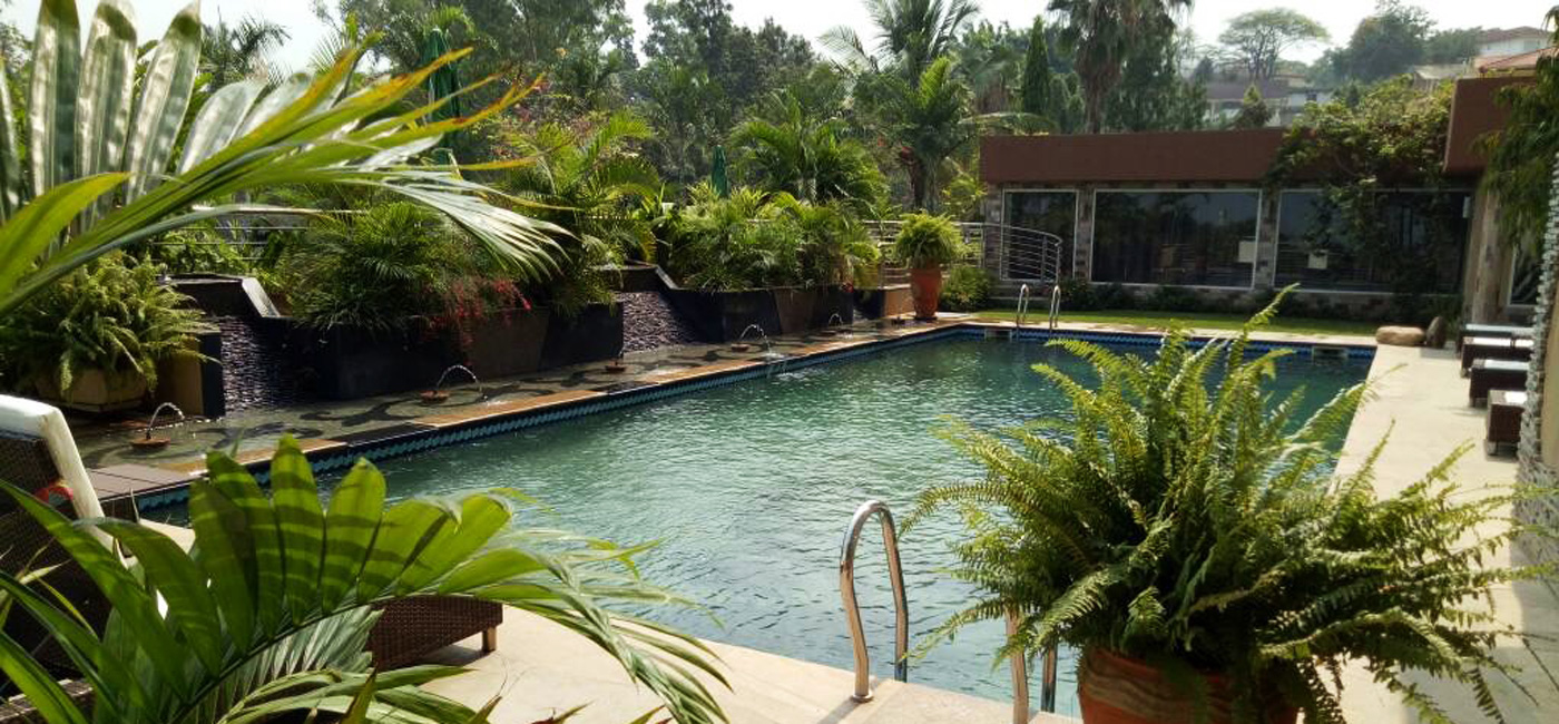 Outdoor-Swimming-Pool-Best-Pool-in-Bujumbura