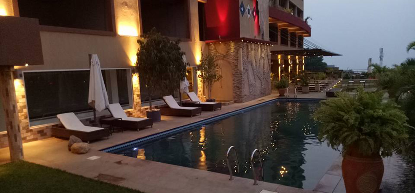 Rooftop-Swimmming-pool-Bujumbura-Burundi