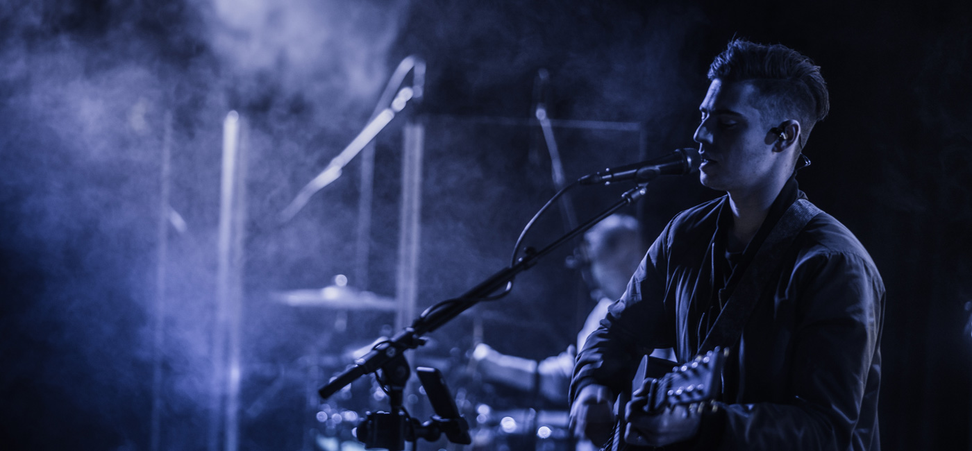 live-concerts-events-in-bujumbura