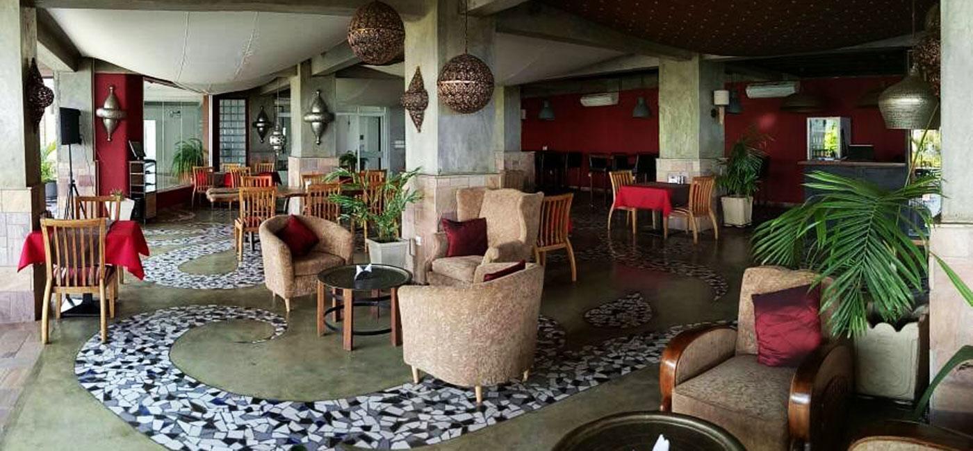 The Mosaic-Restaurant-Kiriri-Garden-Hotel (1)