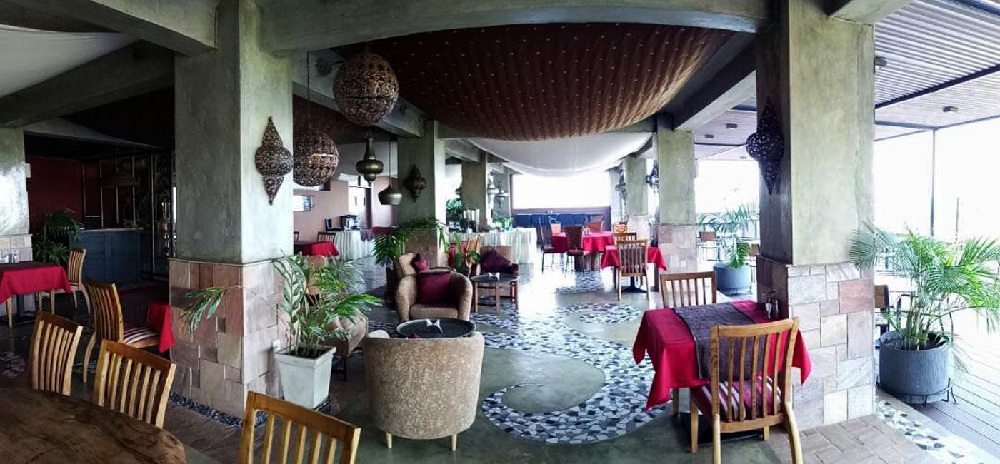 The Mosaic-Restaurant-Kiriri-Garden-Hotel (2)